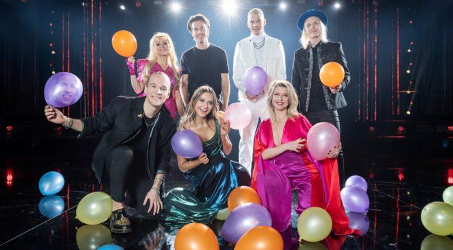Švédsko zná další finalisty