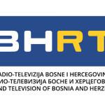 Bosna a Hercegovina se asi nezúčastní