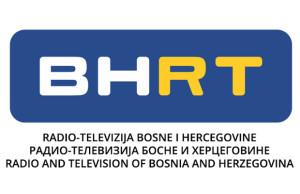Bosna a Hercegovina je zpět!