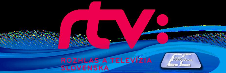 Eurovizi si můžete vychutnat i na Slovensku