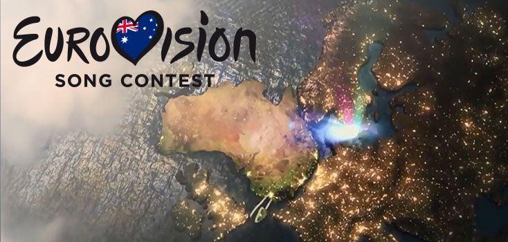 Austrálie bude soutěžit také v roce 2016