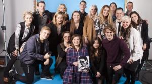 Island oznámil jména svých finalistů