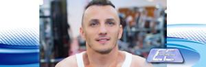 Mihai Traistariu opět za Rumunsko?