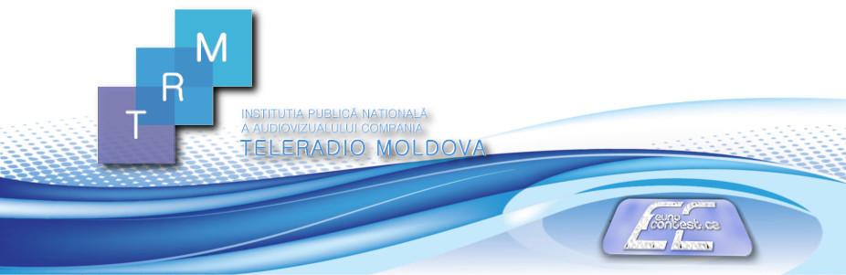 Moldavská televize nakonec hlásí 40 kandidátů národního kola Eurovize