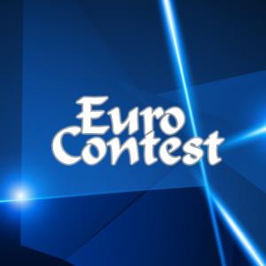 EuroContest.cz v novém