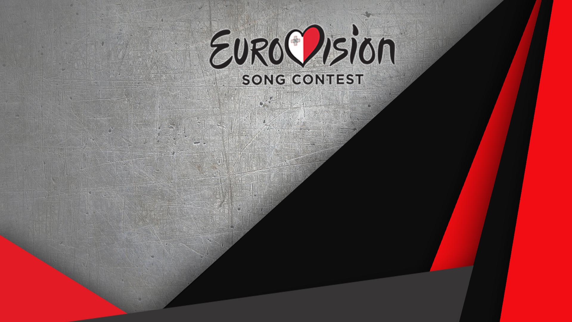 Malta vybrala 30 písní