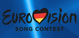 Německé finále bude 25. února