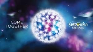 Eurovision Song Contest poprvé v USA