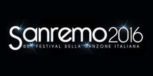 Dnes finále San Remo – Itálie