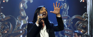 orf conchita