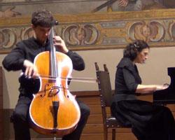 San Marino debutuje na mladých tanečnících