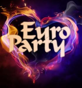 Druhá EuroParty bude ve Zlíně
