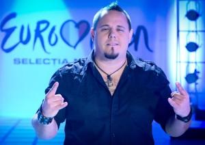 Rumunsko nebude na Eurovizi 2016