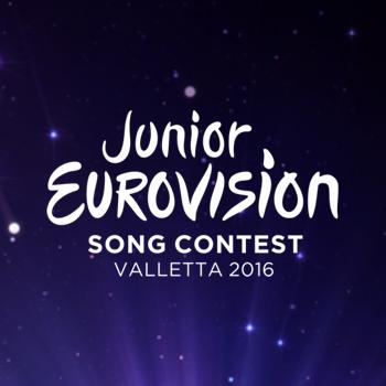 Dětská Eurovize bude letos na Maltě.