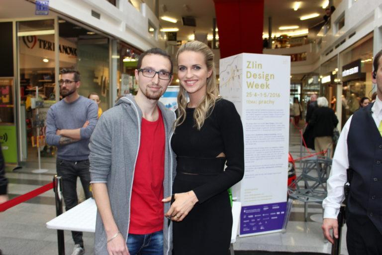 Gabriela Gunčíková pohledem EuroContest.cz