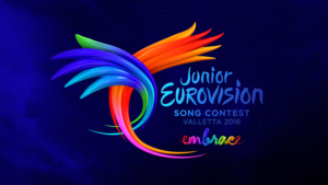 Malta žije Juniorskou Eurovizí