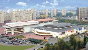 Ukrajina se připravuje na Eurovizi 2017