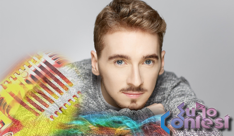 Rakousko 2017 – Nathan Trent
