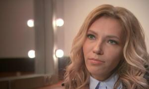 Rusko se stahuje z letošní Eurovize