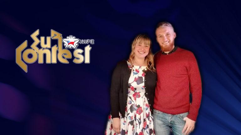 Mladí Britové Eurovizi milují