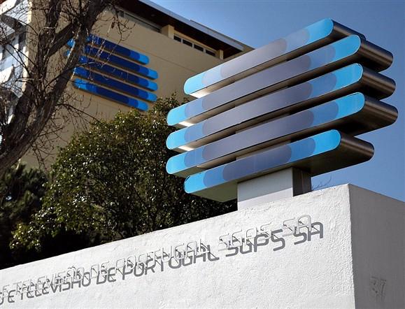 Portugalská televize je po ESC ve ztrátě.