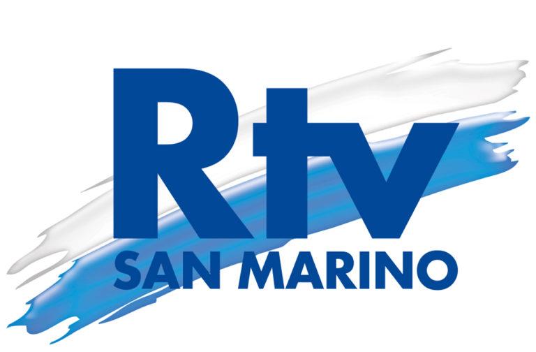 San Marino uspořádá veřejný výběr