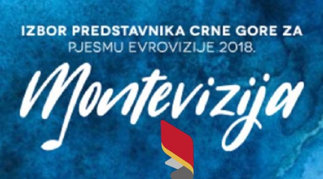 Černá Hora zveřejnila pravidla výběru