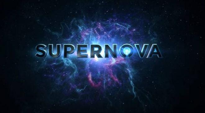 Supernova zná své semifinalisty