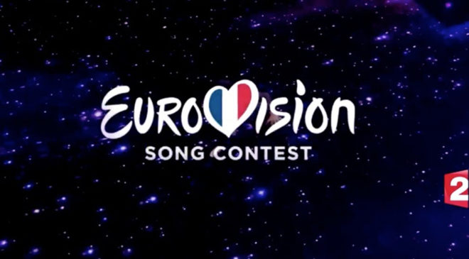 Francouzské finále – JIŽ DNES