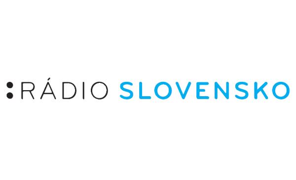 Slovenský rozhlas hraje písně Eurovize 2018
