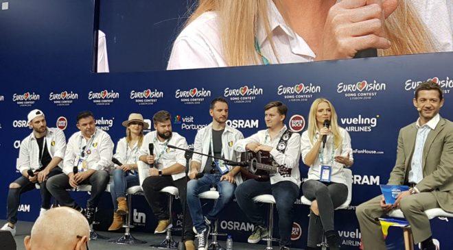 Známe rumunské finalisty