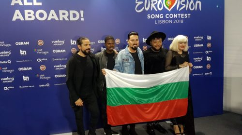 Bulharská televize uvažuje o návratu