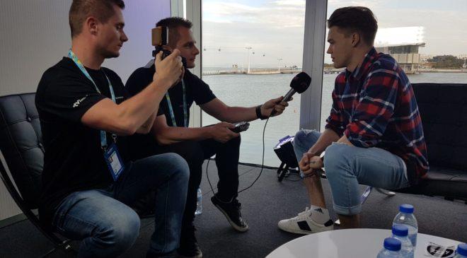 Slovensko se na Eurovizi v dohledné době nevrátí