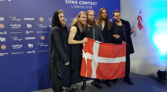 Dánské finále proběhne 23. února
