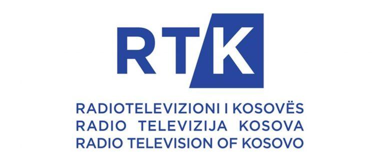 O Kosovu se rozhodne v prosinci.