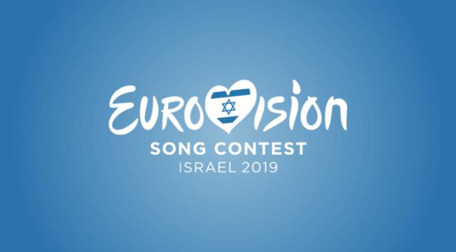 Izrael odstartoval přípravy Eurovize 2019