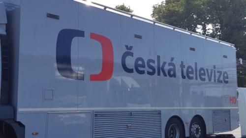 Český tým již vyřadil některé písně