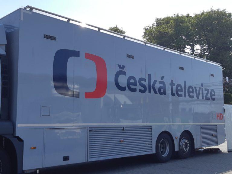 Potvrzeno! Česká píseň zkusí dobýt Izrael