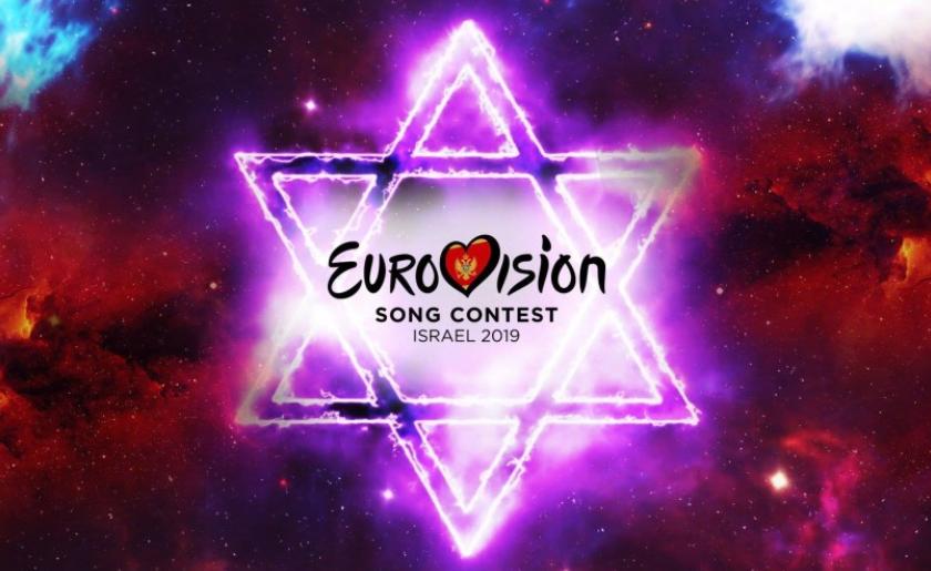 Montevizija 2019 – soutěžní písně