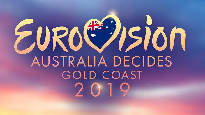 Austrálie rozhodne !