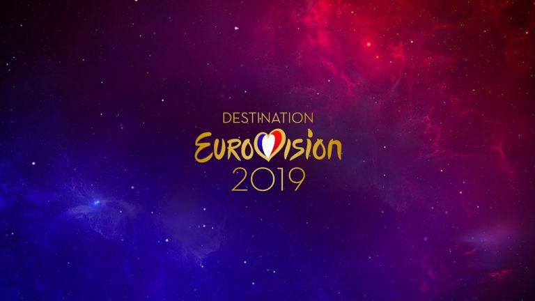 Destination Eurovision finále od 21:00