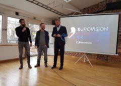 Česká televize připravuje národní kolo 2020!