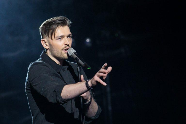 Jurius Eurovision