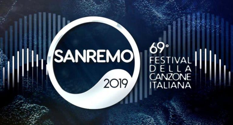 Dnes začíná v Itálii festival Sanremo