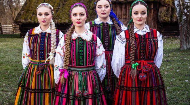 Porota hodnotí Polsko