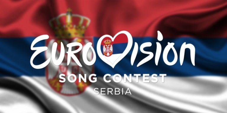 Srbsko představilo své kandidáty