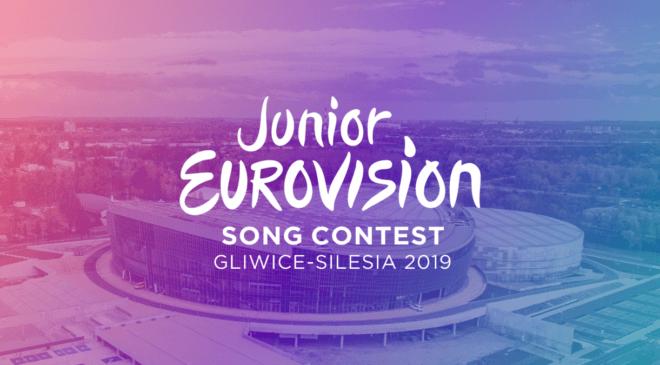 Junior Eurovision zná své pořadatelské město