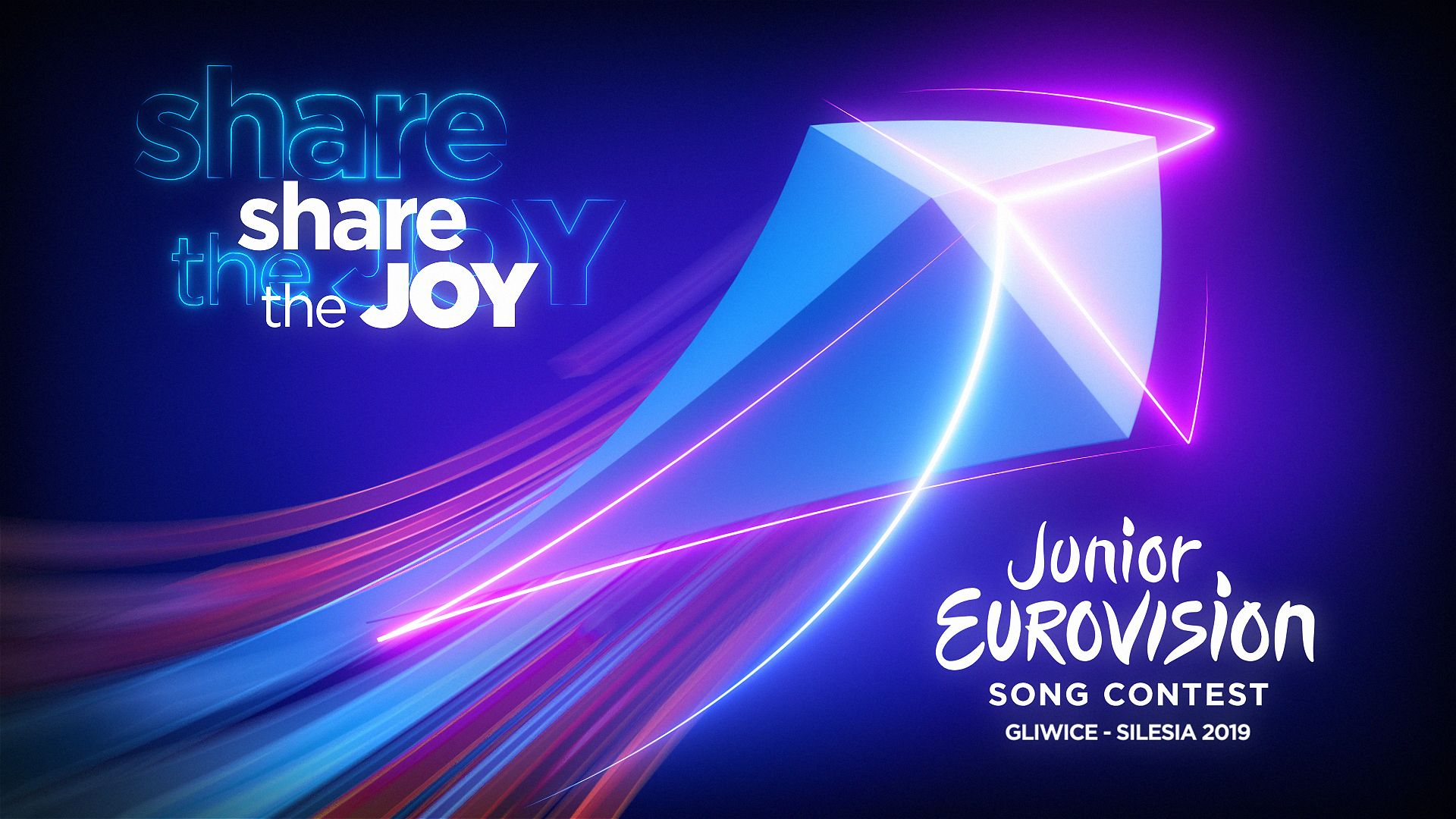 Junior Eurovision 2019