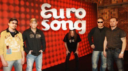 Eurosong 2007: druhá šance EuroContestu