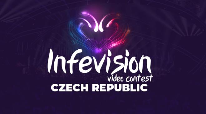 Infevision 2019 Česká republika